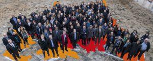 Equipe pluridisciplinaire Epamarne - Epafrance