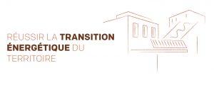 On peut lire transition du... - Descartes 21