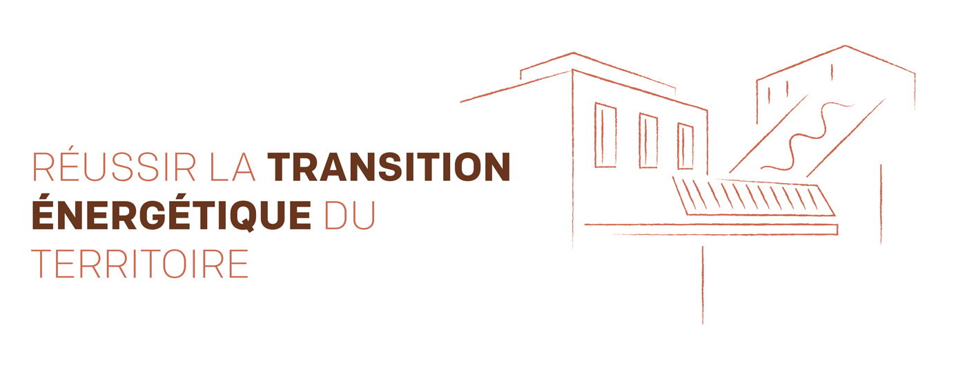 On peut lire transition du... - Descartes 21