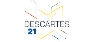 Logo associé au projet Descartes 21