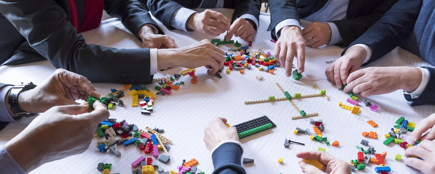 Construisons ensemble la ville de demain de Marne-la-Vallée