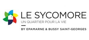 Le Sycomore, un quartier pour la vie