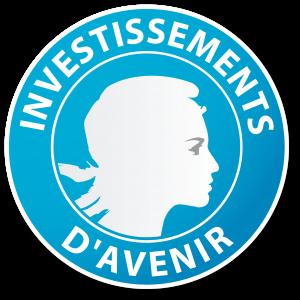 Les investissements d'avenir de l'Etat français