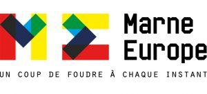 Logo : Marne Europe