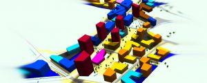 Modélisation d'une maquette numérique BIM - Charte batimat