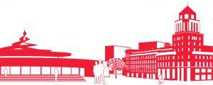 Infographie : bâtir la ville européenne du XXIème siècle