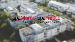EpaMarne EpaFrance